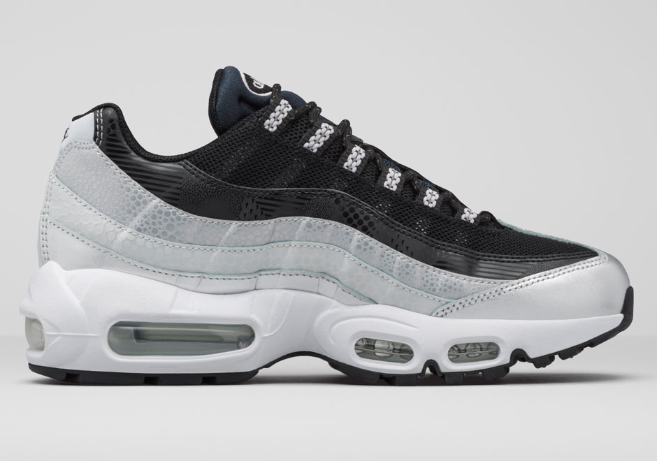 cheap nike air max 95