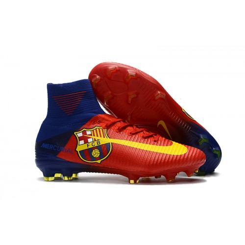 new nike boots