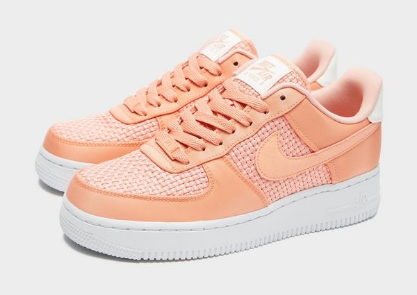 nike air force women