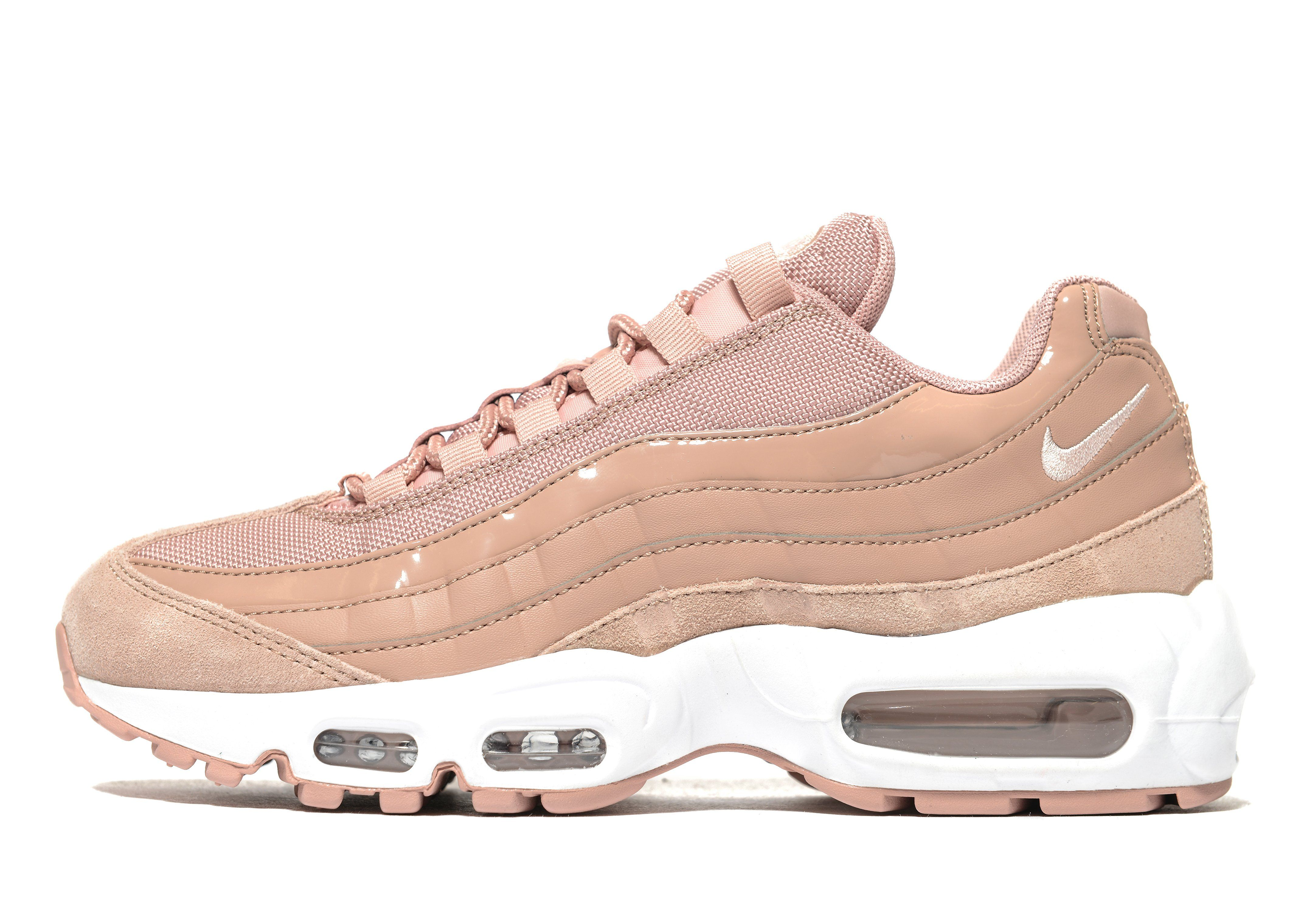 nike air max ladies