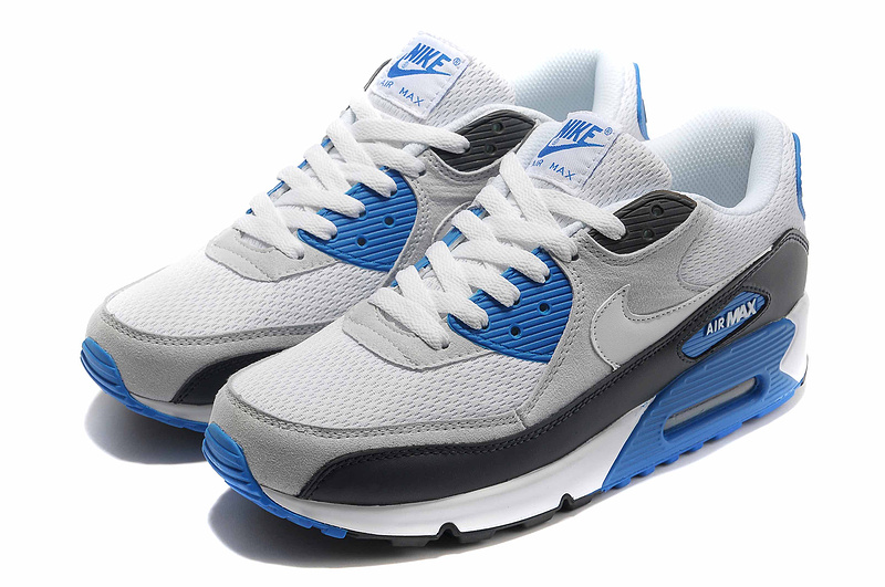 nike air max sale mens
