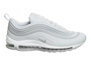 nike air max white mens