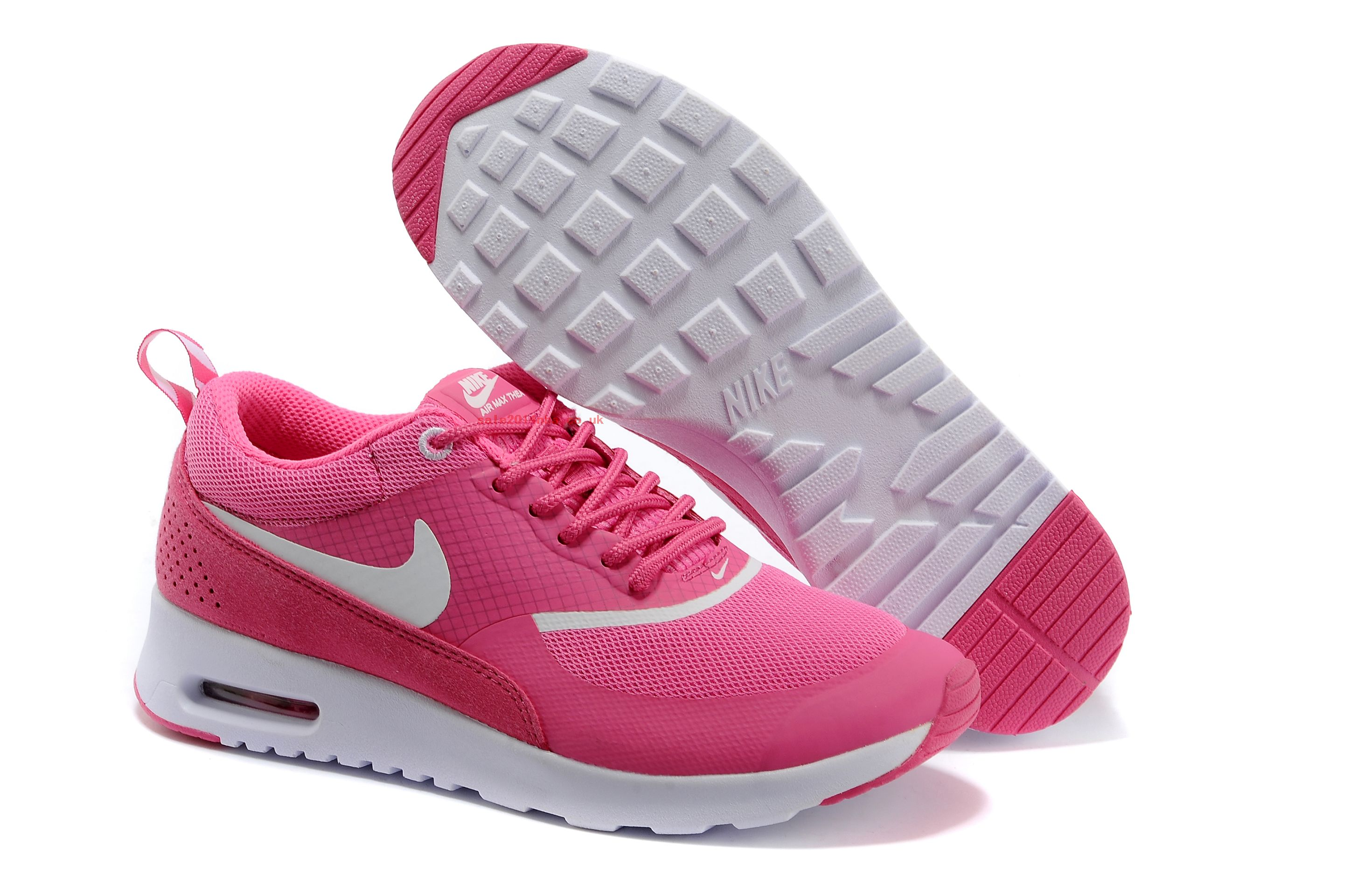 nike air max womens sale