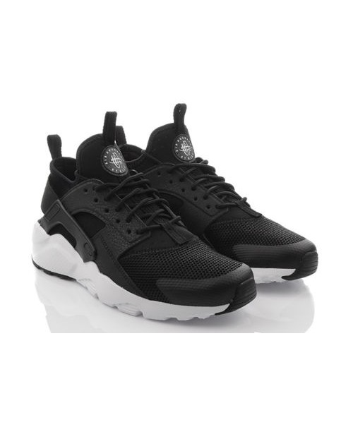 nike huarache junior sale