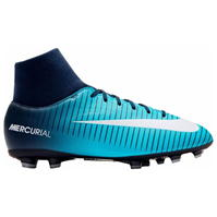 nike junior football boots
