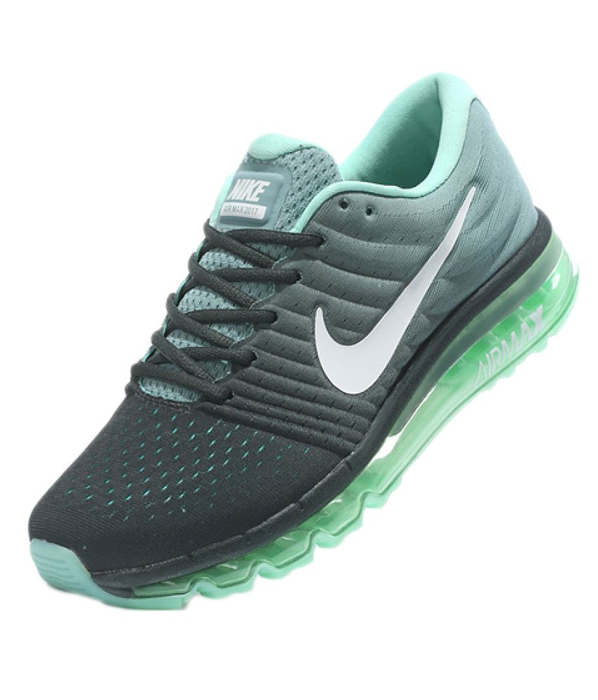 nike shoes air max