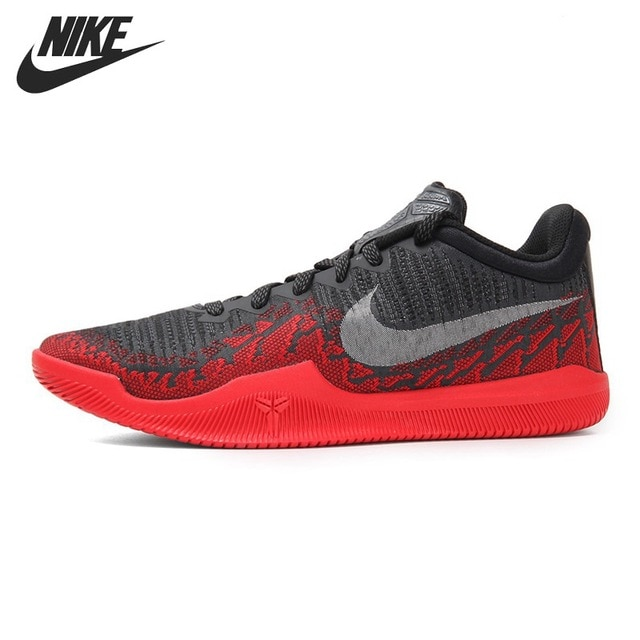 nike shoes basketball