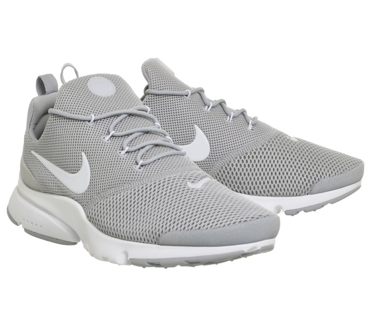 nike shoes uk sale