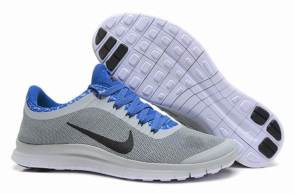 nike trainers uk